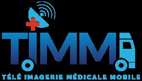 TIMM, Télé-imagerie médicale mobile