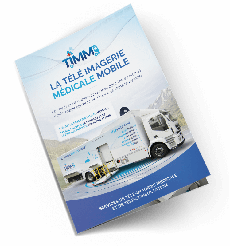 FREE DOWNLOAD BROCHURE