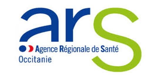 Agence Régionale de Santé Aquitaine