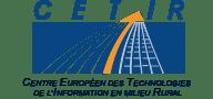 Centre Eurpéen des Technologies de l'Information en Milieu Rural